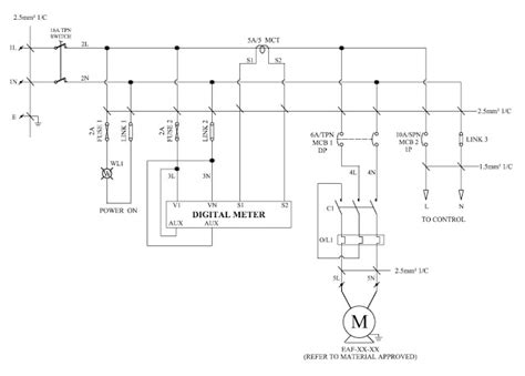 honeywell aquastat relay l8148e wiring diagram honeywell