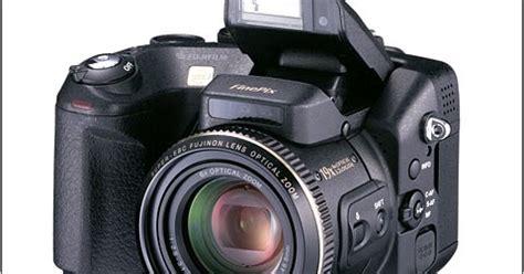 Download Do Manual Da C 226 Mera Fuji Finepix S7000 Em