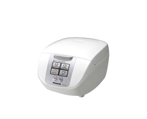 Rice Cooker Denpoo Dmj 88 G rice cooker panasonic sr df181wsr era graha elektronik