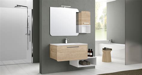 Iotti Mobili Bagno Mobili Bagno Iotti Iotti Cod Ar With Mobili Bagno