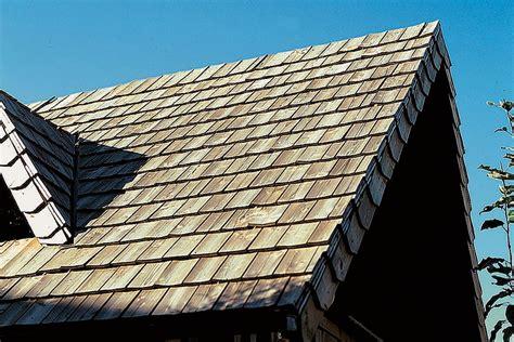 Dachschindeln Aus Holz by Pongauer J 228 Gerzaun Altenmarkt Holzschindeln Schindeln