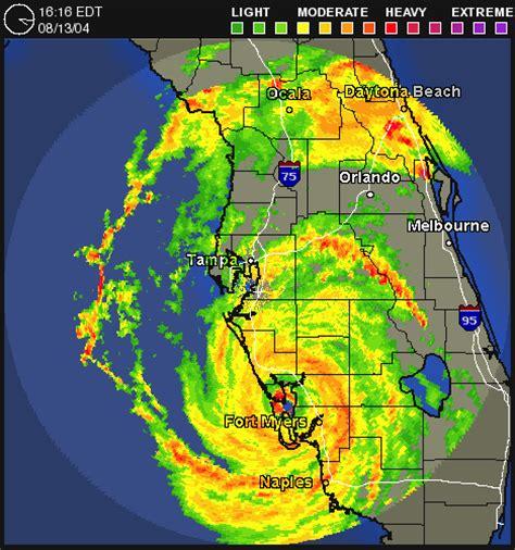 doppler radar map lots of maps doppler radar hurricane