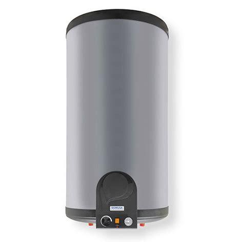 chauffe eau electrique 300l 2983 hydrinox le chauffe eau 233 lectrique par domusa teknik