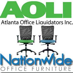 nationwide office furniture nationwide office furniture has the solution for your