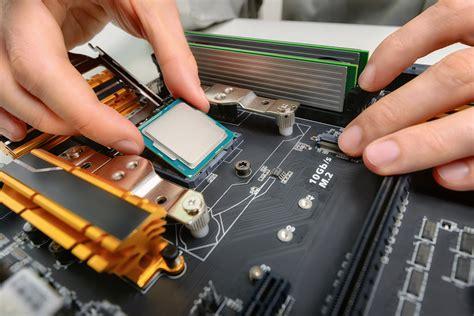 Bewerbung Ausbildung Elektroniker Gerate Systeme Elektroniker F 252 R Ger 228 Te Und Systeme Ausbildung Gehalt