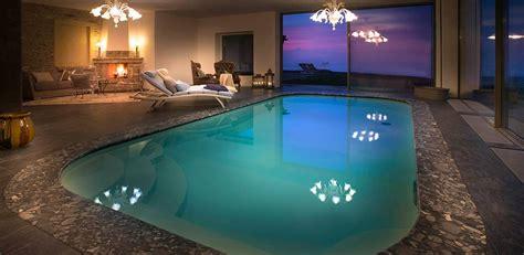 hotel piscina interna agriturismo con piscina interna riscaldata relax e
