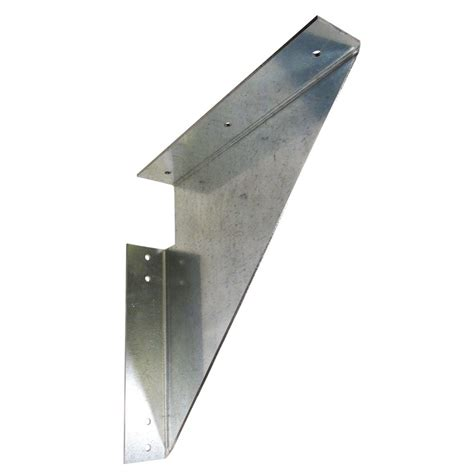 Countertop Support Brackets by Brunswick Countertop Brackets Federal Brace