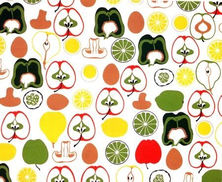 printing with fruit and vegetables 17 best images about vegetable printing on pinterest