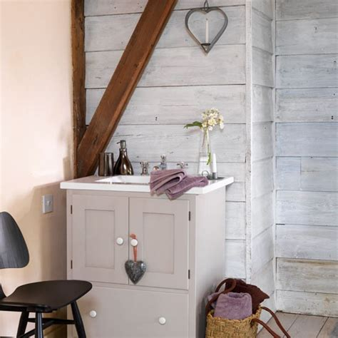 Country Style Bathroom Ideas Bathroom Decorating Ideas Country Style Decorating Housetohome Co Uk