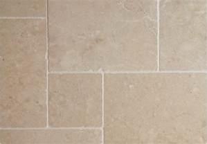 Tumbled Marble Tile Botticino Tumbled Marble Tiles Floors Of