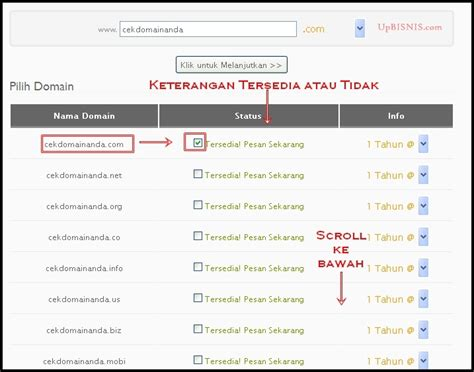 tutorial membuat website dengan wordpress pdf tutorial membuat website dengan wordpress terlengkap