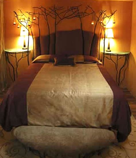 romantic bedroom interior romantic bedroom interior design sekoya originals bed tree