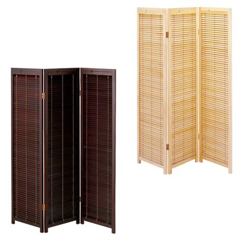 Japanese Room Divider Popular Japanese Room Divider Buy Cheap Japanese Room Divider Lots From China Japanese Room
