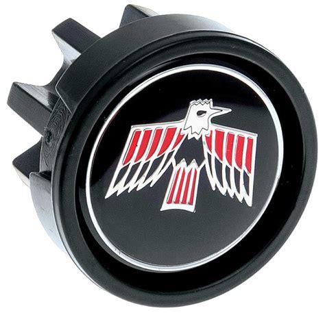 Firebird Shift Knob by Pontiac Firebird Parts Transmission Automatic Trans Shift Knobs Classic Industries