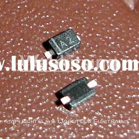 4148 sot 23 diode 4148 diode smd package 28 images 1n4148 in4148 smd 0805 sod 323 fast switching diodes china