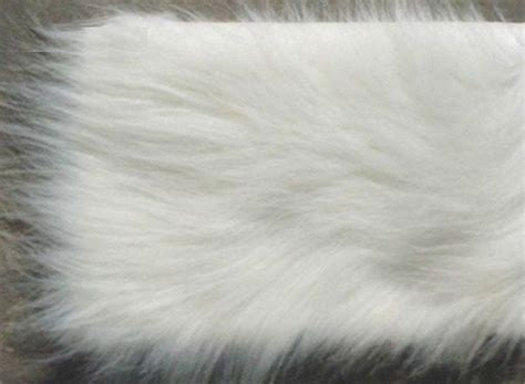 flokati sheepskin rug white sheepskin rug flokati rug and sheepskin rug on