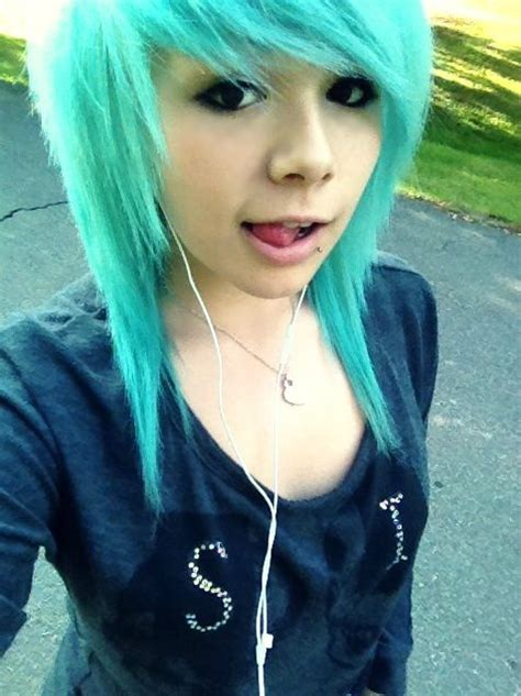 1318 best images about hairstyles on pinterest neon hair neon colors and hairstyles on pinterest