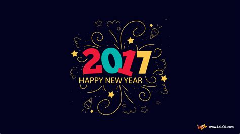 Happy New Year 2017 New 9 happy new year 2017 pictures
