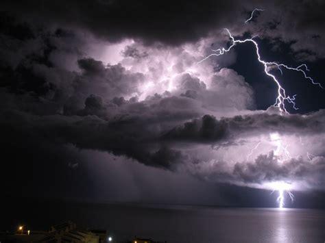 imagenes en movimiento de tormentas la fascinante f 237 sica de los rayos