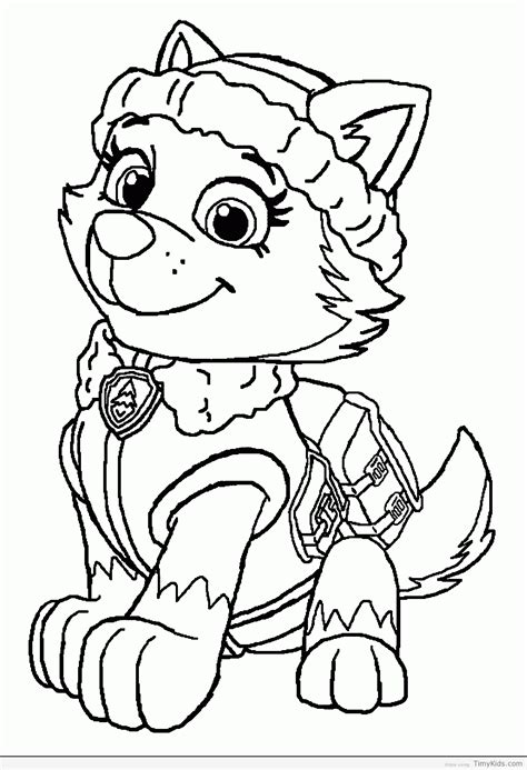 halloween coloring pages paw patrol paw patrol halloween coloring pages sketch coloring page
