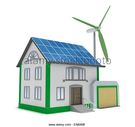 design your own eco home ecohouse stock photos ecohouse stock images alamy