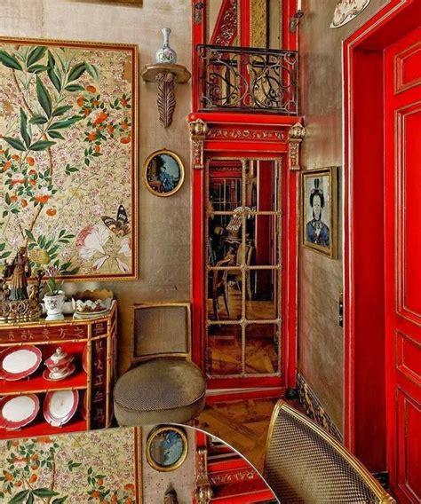 Tapete Wohnzimmer Ideen 983 by Sweet Home Einrichten Und Wohnen Wohnen