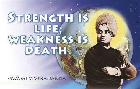 swami vivekananda biography in hindi free download inspirational motivational quotes about vivekananda