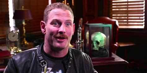 list  corey taylor movies   worst filmography