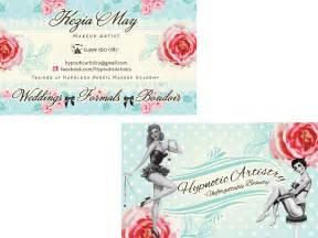 boutique graphic design for print portfolio miss blossom