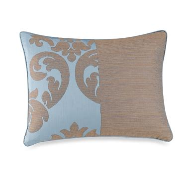 bed bath and beyond my pillow brainstorming the living room laurie jones home