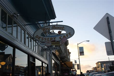 toy boat cafe 10 things to do and see in inner richmond