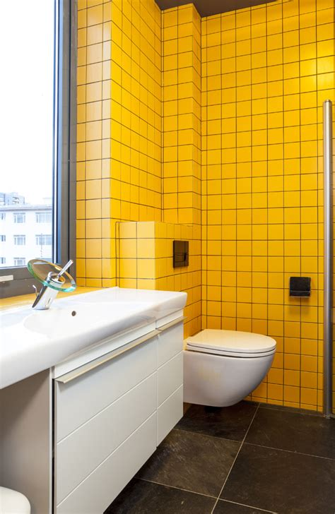 soundproofing bathroom the best style of soundproofing apartment wall homesfeed