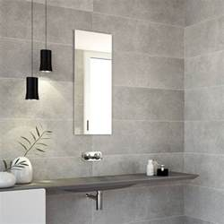 Beige Bathroom Designs badfliesen und badideen 70 coole ideen welche in