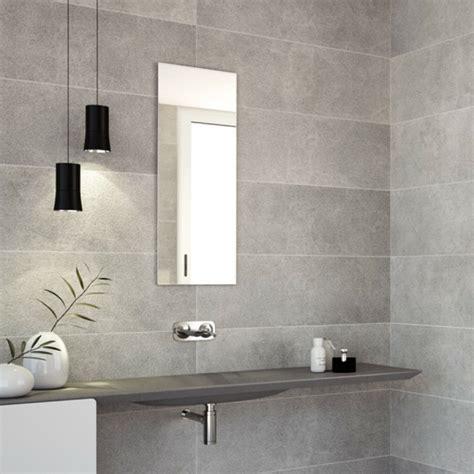 coole badezimmerfliesen ideen coole badezimmerfliesen ideen modernes badezimmer