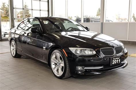 2011 bmw 328i xdrive review bmw 328i xdrive touring 2011 reviews autos post