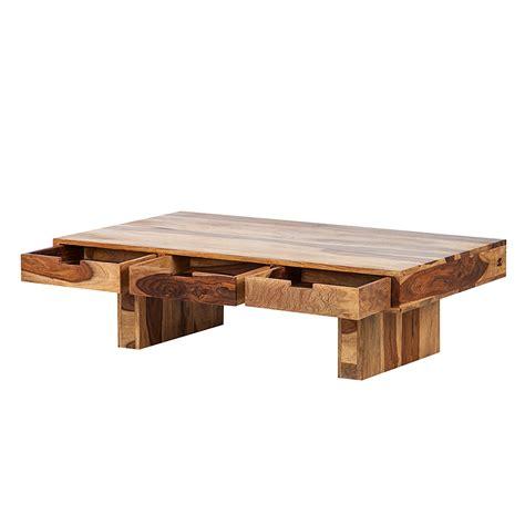 Wohnzimmertisch Holz 2485 by Wohnzimmertisch Holz Wohnzimmertisch Holz Wurzel