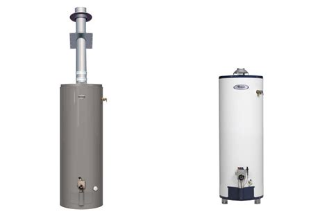 propane water heaters for mobile homes rinnai rl94ip