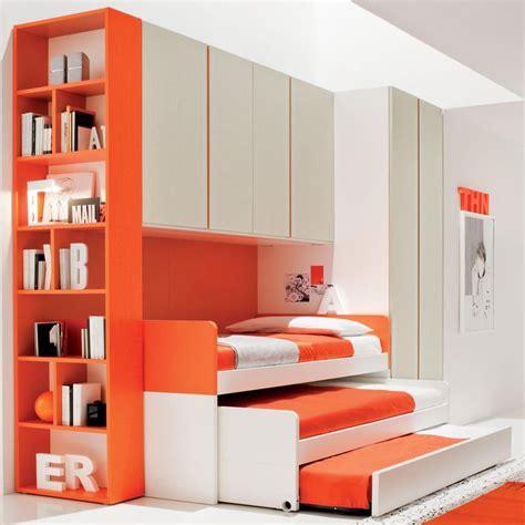 best place to buy kids bedroom furniture best bunk beds best place to buy bunk beds 2017 design