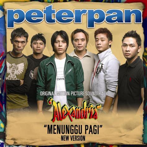 download lagu peterpan dugem megamix peterpan ost alexandria full album mp3