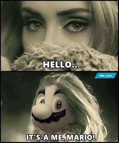 Adele Memes - 25 best ideas about adele meme on pinterest what