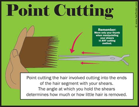 hair that comes to a point in the back point cutting hair pinterest cuttings men s