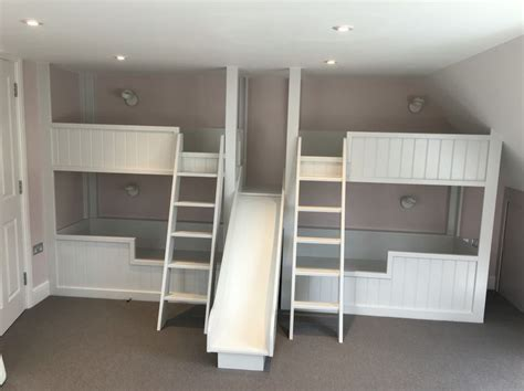 best bunk beds in the world best 25 best bunk beds ideas on bunk beds