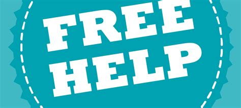 For Free by Don T Pay For Student Loan Help That S Free Great Lakes