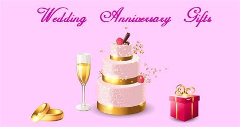 Wedding Banner Messages by Touching Wedding Anniversary Gifts Free Wedding Cards