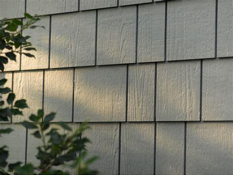 allura fiber cement siding 12 ways to use fiber cement siding panels