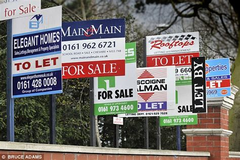 zoopla study finds buying a two bedroom property is more