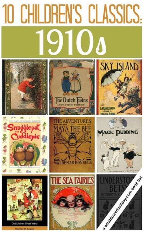 seeing books 27 best images about vintage books on classic