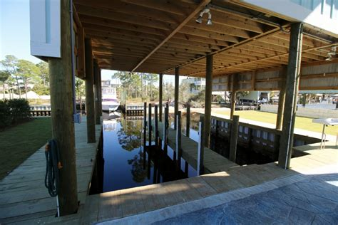 orange beach alabama house rentals availibility for dock house orange beach al vacation rental