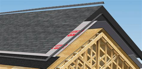 anatomy of a roof shingle what makes up a roof pitched roof components iko