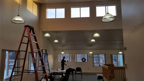 electrical lighting installation company residential electrical services the electric company